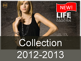 Collection 2012-2013